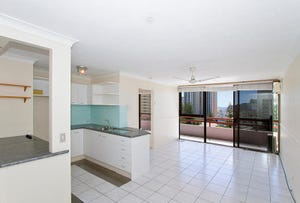 Unit 16,19 Fern Street, Surfers Paradise, Qld 4217