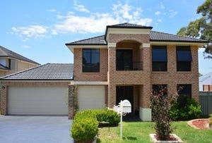 8 Windward Crescent, Gwandalan, NSW 2259