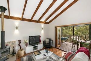 160 Peninsula Drive, Bilambil Heights, NSW 2486