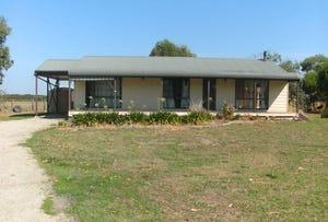 15 Cemetery Road, Corinella, Vic 3984
