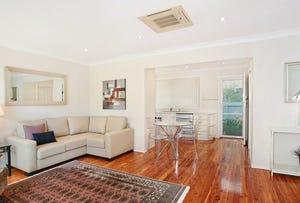 5/12 Devitt Street, Narrabeen, NSW 2101