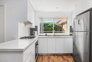 2/37 Wonson Avenue, Coniston, NSW 2500