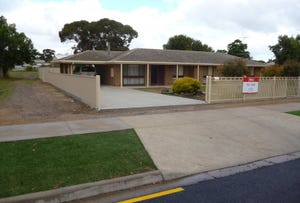 102 Adelaide Rd, Murray Bridge, SA 5253