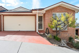 2/3 Justice Place, Gordon, ACT 2906