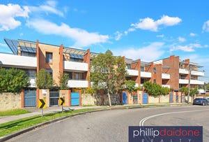 19/1 - 7 Elizabeth Street, Berala, NSW 2141