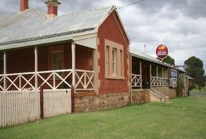 1 Brierly St, Dalgety, NSW 2628