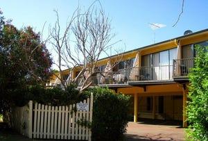 19/15 Seabeach Ave, Mona Vale, NSW 2103