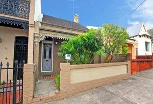 83 Metropolitan Road, Enmore, NSW 2042