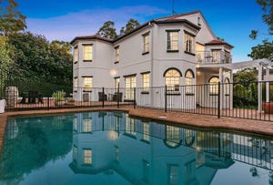 8 Hyde Avenue, Glenhaven, NSW 2156