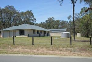 Lot 9/2 Blackburn Close, Rothbury, NSW 2320