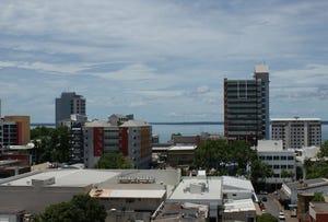 802/24 Litchfield Street, Darwin, NT 0800