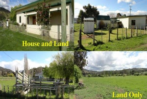 Lot 1, 1018-1078 Ellendale Road, Ellendale, Tas 7140