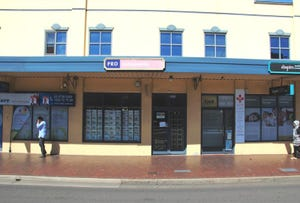 6/13 Nelson Street, Fairfield, NSW 2165