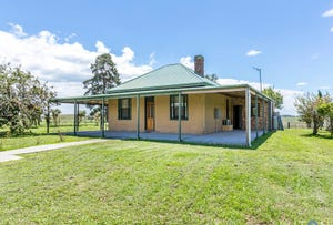 222 Euradux Road, Braidwood, NSW 2622