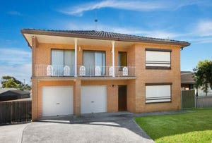 33 O'Connell St, Barrack Heights, NSW 2528