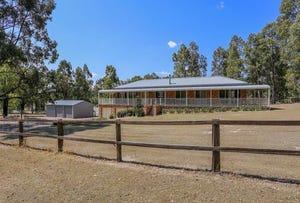22 Lester Close, Singleton, NSW 2330