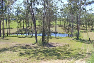 Lots 19-20 Francis Conn Place, Frederickton, NSW 2440