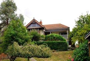 8 Forster Street, Invermay, Tas 7248