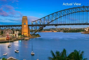 16/21 East Crescent Street, McMahons Point, NSW 2060