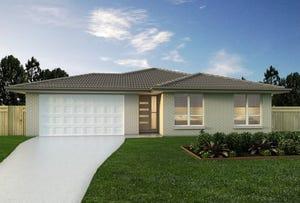 Lot 4  Mark Close, Grafton, NSW 2460