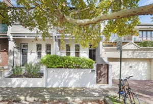 67 Lombard Street, Glebe, NSW 2037