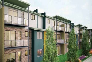 Unit 70 Gifford Street, Coombs, ACT 2611