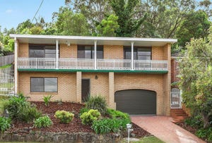 35 Bright Parade, Dapto, NSW 2530
