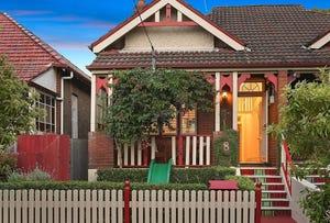8 Blairgowrie Street, Dulwich Hill, NSW 2203