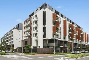 7302/2 Cullen Close, Forest Lodge, NSW 2037