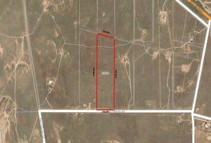 Lot 14, Port Paterson Road, Port Augusta, SA 5700