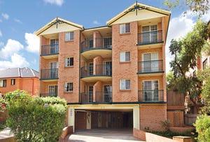 4/2 Lennox Street, Parramatta, NSW 2150
