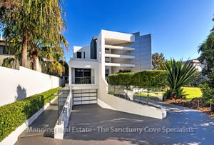5250 Marine Drive North, Sanctuary Cove, Qld 4212