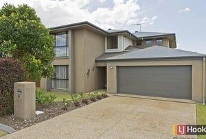 21 Rockwood Drive, Ormeau, Qld 4208