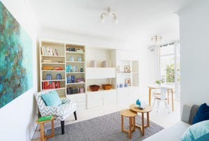 35/22 New Beach Road, Darling Point, NSW 2027