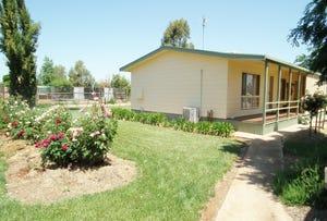 Farm 1867 McCarthy Road, Lake Wyangan, NSW 2680