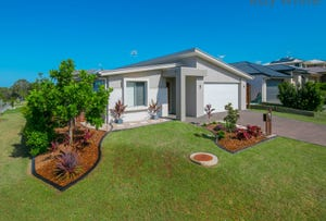 7 Rowe Crescent, Thornlands, Qld 4164