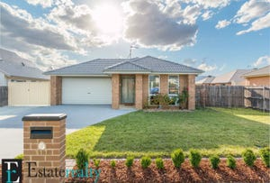 111 Ellendon Street, Bungendore, NSW 2621