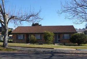 18-20 Deccan Street, Goulburn, NSW 2580
