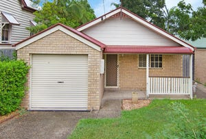 20 Stoneleigh Street, Albion, Qld 4010