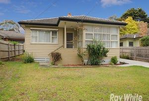 30 Jordan Grove, Glen Waverley, Vic 3150