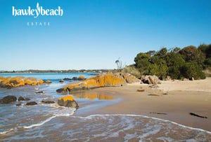 Stage 1 Hawley Beach Estate, Hawley Beach, Tas 7307