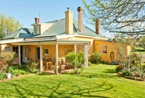 57 West Barrack Street, Deloraine, Tas 7304