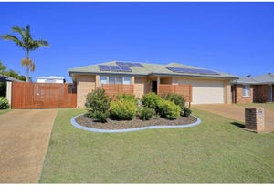 7 Stuckey Drive, Kalkie, Qld 4670