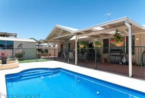 68 Silver Princess Way, Jane Brook, WA 6056