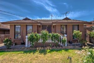 9 Meadowbank Drive, Sunshine North, Vic 3020
