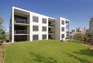 30/23 Melton Terrace, Townsville City, Qld 4810