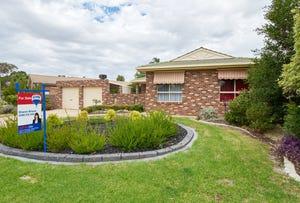 44 Oleander Street, Lake Albert, NSW 2650