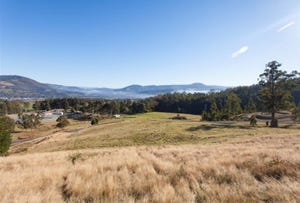 36 Snowy View Heights, Huonville, Tas 7109