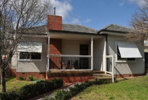 47 Mitchelmore Street, Turvey Park, NSW 2650