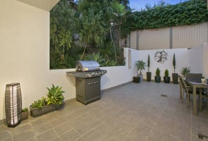 9/2 Brookvale Avenue, Brookvale, NSW 2100